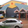 trivandrum district used marriage hall for sale trivandrum properties