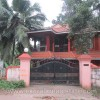 land with used house sale in Vilappilsala trivandrum