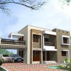 independent house villas for sale in technopark trivandrum kerala