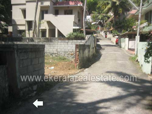 residential land plots for sale in Kowdiar trivandrum Kowdiar properties