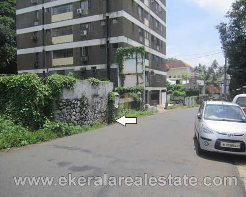 commercial land plots sale in pattom pmg trivandrum kerala