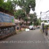 house plots sale in Medical College trivandrum city kerala real estate