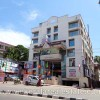 near Medical College Trivandrum flats for sale kerala real estate